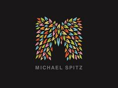 CUSTOM LETTERS, BEST OF 2010, DAY 1 — LetterCult #logotype #lettering #spitz #lettercult #type #michael