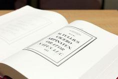 L1028046.jpg (740×498) #bodoni #typography