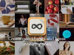 Habit List Promos!