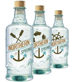 FFFFOUND! | Diana Q #spring #northern #bottles