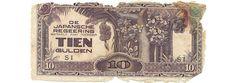 vintage worldwide bills collection my mr cup.com