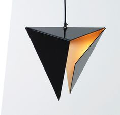 AREVALO #lamp