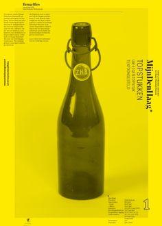 LUST | Graphic and Interactive Design | Grafisch en Interactief Ontwerp #poster #typography