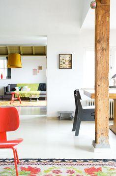 marjon hoogervorst photography living area #interior #design #decor #deco #decoration