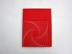 Kerstnummer Drukkersweekblad 1961/52 Flickrgraphics #graphic design #book cover