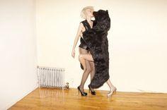 Christophe Kutner #fashion #photography #inspiration