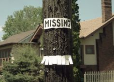 JOQUZ Highly Gifted Network #missing