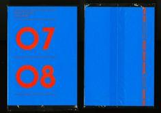 |||| : . #design #book