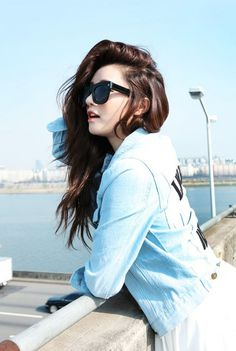 Repulse. #sunglasses #desire #fashion #beach #style #beauty
