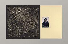 Æ'in #vinyl #pattern