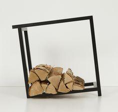 Woodi