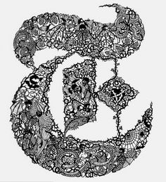 PATTERNITY_AM_16_NYTIMESLACE.jpg (560×615) #typography #new york times #lace