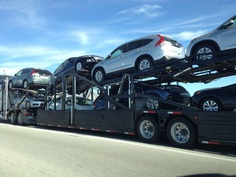Best Auto Shipping Quotes | Reliable Auto Transport Services