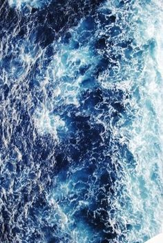 FFFFOUND! #ocean #photography