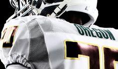 2012_Nike_Football_Oregon_Ducks_Uniform new_jersey close up pro combat