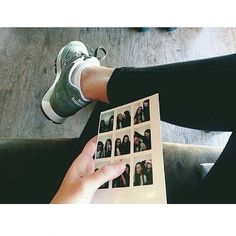 Likes | Tumblr #inspiration