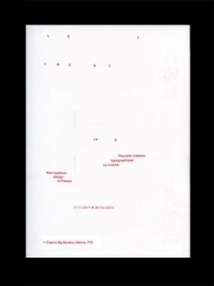 LETTRES-TYPE-CATALOGUE-COUV.jpg 616×825 bildpunkter #print