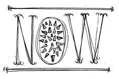 Bone Barn Font