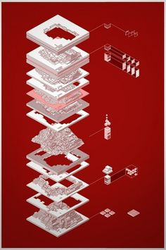 Diego Pinzon, Industrial Designer from Buenos Aires CF, Argentina #diego #infography #pinzon #illustration #poster