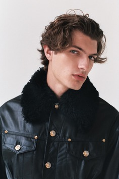 """""""I Hope For A Fearless, Daring New Generation"""": Tommaso Scrivani On Career, Fashion And Stride - Fucking Young!"""