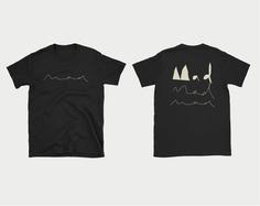 """Mad - Unisex Short Sleeve T-Shirt. Buy: https://www.etsy.com/listing/674886384/mad-unisex-short-sleeve-t-shirt #tshirts #tshirtdesign #tee #GraphicTee #clothing #fashion #style #apparel #shop #onlinestore #shopping #printedtshirt #shirt #etsyshop #etsyseller #gift #accessories #decor #womenswear #menswear #womensstyle #mensstyle #mensfashion #womensfashion #womenstshirt #menstshirt #fashionbrand #clothingbrand #boutiqueshopping #holiday #artisttshirt #etsy #etsyshop #etsyseller"