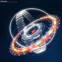 Avengers jayse #data