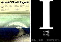 bob_noorda_12 #bob #design #graphic #noorda