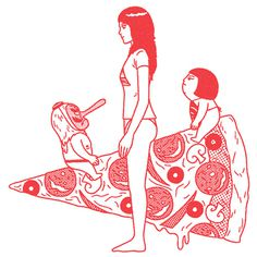 pizza5.jpg #okimi