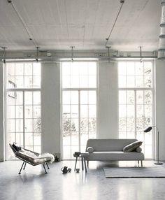 - emmas designblogg #interior design #decoration #deco