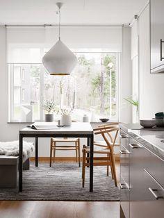 Find home #kitchen