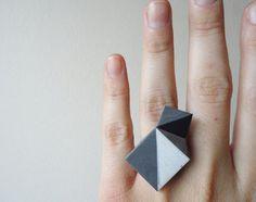 Ring #hand #ring