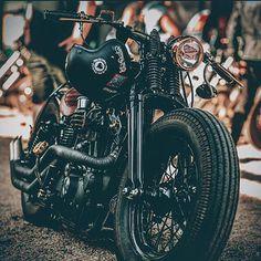 ♠️Lone Wolf Co. MotoWear♠️ Kustom Kulture Inspired Lifestyle Brand. #BobberLife Like :: Follow Bobber Chopper Harley Davidson Motor