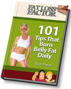 Free 10 Tips And Video To Lose 20 Pounds In Three Weeks. #fast #weight #tips #loss