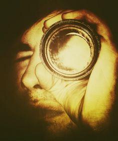 cameraman #photography