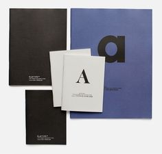 Playtype | The store #notebooks #sketchbooks