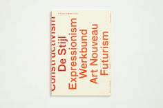Everything-Type-Company #book