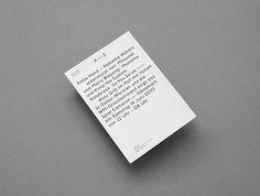 Larissa Kasper #print #design #graphic