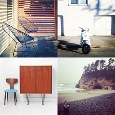 Google Image Result for http://5840 sfgirlbybay.voxcdn.com/wp content/uploads/2012/10/instagram1.jpg #wood #furniture