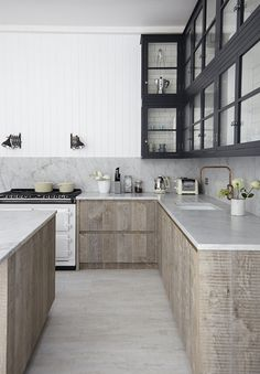 BLAKES LONDON | BEAUTIFUL KITCHEN DESIGN