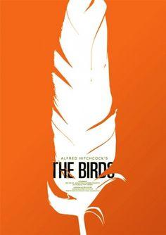 the_birds.jpg (image)