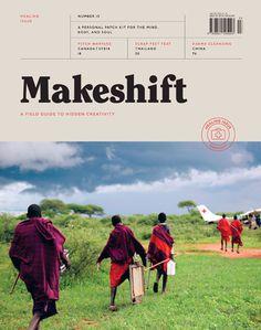 Makeshift