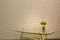 Natura Collection - Soelberg Industries - www.homeworlddesign. com (3) #design #decor #ideas #product #wood #organic