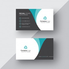 Elegant business card Free Psd. See more inspiration related to Business card, Mockup, Business, Card, Texture, Template, Paper, Web, Presentation, Website, Elegant, Mock up, Paper texture, Psd, Templates, Website template, Mockups, Up, Close, Web template, Glossy, Realistic, Real, Foil, Web templates, Mock-up, Mock ups, Mock, Left, Psd mockup, Close up, Ups and Coated on Freepik.