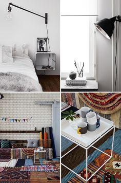 kristoferJohnsson #interior #design #decor #deco #decoration
