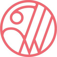 Andreas Neophytou #logo #marque
