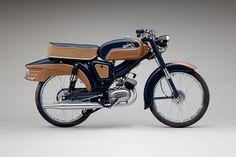 Tumblr #moto #vintage