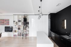 http://www.septembrearchitecture.com/files/gimgs/24_1212081546 46lr4 fa.jpg #interior #minimalistic #design #decor #deco #decoration
