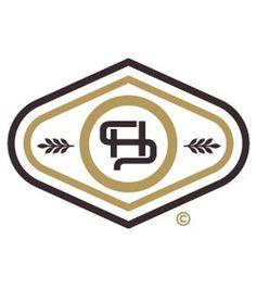 O Co. #society #logo #honors