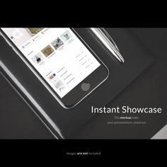 Smartphone on black agenda mock up Free Psd. See more inspiration related to Mockup, Template, Phone, Mobile, Black, Web, 3d, Website, Smartphone, Mock up, Mobile phone, Agenda, Psd, Templates, Website template, Screen, Mockups, Touch, Up, Web template, Realistic, Touch screen, Real, Web templates, Mock ups, Mock, 3d mockup, Psd mockup and Ups on Freepik.