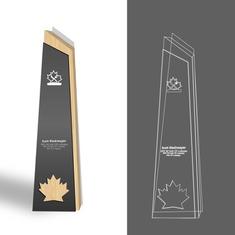 Signage | Sign Design | Wayfinding | Wayfinding signage | Signage design | Wayfinding Design | 镂空层叠式标识牌